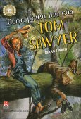 Cuộc Phiêu Lưu Của Tom Sawyer