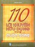110 Lời Khuyên Hữu Dụng Trong Cuộc Sống - Tập 2