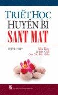 Triết Học Huyền Bí Sant Mat