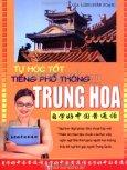 Tự Học Tốt Tiếng Phổ Thông Trung Hoa