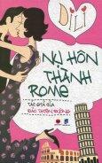 Nụ Hôn Thành Rome