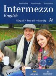 Intermezzo English A1 (Kèm 1 CD)