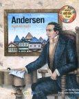 Những Bộ Óc Vĩ Đại - Andersen Người Kể Chuyện
