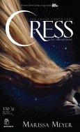 Công Chúa Mặt Trăng - Tập 3.1: Cress (Tóc Mây)