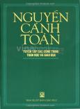 Nguyễn Cảnh Toàn - Tuyển Tập Các Công Trình Toán Học Và Giáo Dục