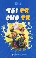 Tôi PR Cho PR