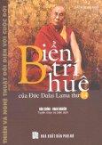 Biển Trí Huệ Của Đức Dalai Lama Thứ 14