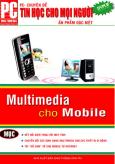 Multimedia Cho Mobile