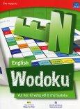 English Wodoku - Vui Học Từ Vựng Với Ô Chữ Sudoku