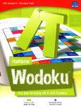 Italiano Wodoku - Vui Học Từ Vựng Với Ô Chữ Sudoku