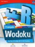 Francais Wodoku - Vui Học Từ Vựng Với Ô Chữ Sudoku