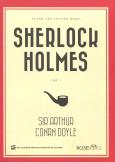 Tuyển Tập Truyện Ngắn Sherlock Holmes - Tập 1