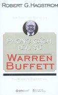 Phong Cách Đầu Tư Warren Buffett