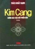 Kim Cang - Gươm Báu Chặt Đứt Phiền Não