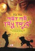 Mật Mã Tây Tạng - Tập 5 (Tái Bản 2014)