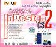Thiết Kế Trình Bày Sách, Báo Và Tạp Chí Chuyên Nghiệp - Adobe Indesign CS2 - Disc1