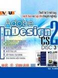 Thiết Kế Trình Bày Sách, Báo Và Tạp Chí Chuyên Nghiệp - Adobe Indesign CS2 Disc 3