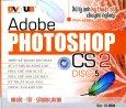 CD Xử Lý Ảnh Kỹ Thuật Số Chuyên Nghiệp Với Adobe Photoshop CS2 - Disc 5