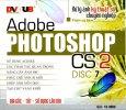 CD Xử Lý Ảnh Kỹ Thuật Số Chuyên Nghiệp Với Adobe Photoshop CS2 - Disc 7