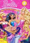 Barbie - Tuyển Tập Các Nàng Công Chúa (Tập 4)