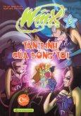 Winx Club - Tập 5: Tân Binh Của Bóng Tối