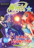 Winx Club - Tập 10: Bí Mật Động Trời