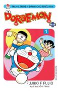 Doraemon Plus - Tập 1