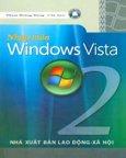 Nhập Môn Windows Vista - Tập 2