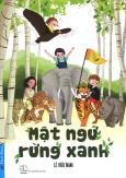Mật Ngữ Rừng Xanh (Tái Bản 2015)