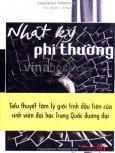 Nhật Ký Phi Thường