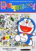 Doraemon - Tuyển Tập Tranh Truyện Màu Kĩ Thuật Số - Tập 1
