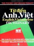 Từ Điển Anh - Việt - Trên 70.000 Từ Và 10.000 Thành Ngữ Và Động Từ Ghép