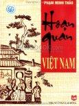 Hoạn Quan Việt Nam (Truyện)
