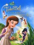 Truyện Tranh Từ Màn Ảnh - Tinker Bell Và Cuộc Giải Cứu Ngoạn Mục