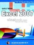 Giáo Trình Excel 2007