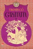 Truyện Cổ Grimm - Tập III