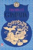 Truyện Cổ Grimm - Tập IV