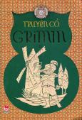 Truyện Cổ Grimm - Tập II