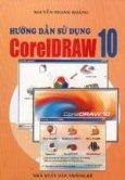 Hướng dẫn sử dụng CorelDraw 10
