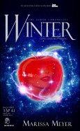 Công Chúa Mặt Trăng - Tập 4.1: Winter (Bạch Tuyết)
