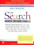 The Search - Công Cụ Tìm Kiếm