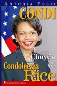 Condi - Chuyện Về Condoleezza Rice