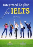 Integrated English For IELTS (Kèm 1 CD)