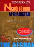 Người Tù Binh Afghanistan (Tiểu Thuyết Tình Báo Quốc Tế)