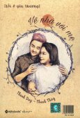 Lỗi Ở Yêu Thương - Về Nhà Với Mẹ (Kèm 1 CD)