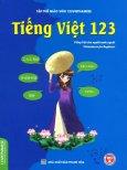 Tiếng Việt 123 - Tiếng Việt Cho Người Nước Ngoài