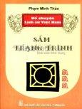Kể Chuyện Lịch Sử Việt Nam - Sấm Trạng Trình