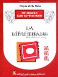 Kể Chuyện Lịch Sử Việt Nam - Đá Liễu Thăng