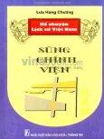 Kể Chuyện Lịch Sử Việt Nam - Sùng Chính Viện