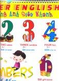 Poster Học Tiếng Anh Siêu Nhanh